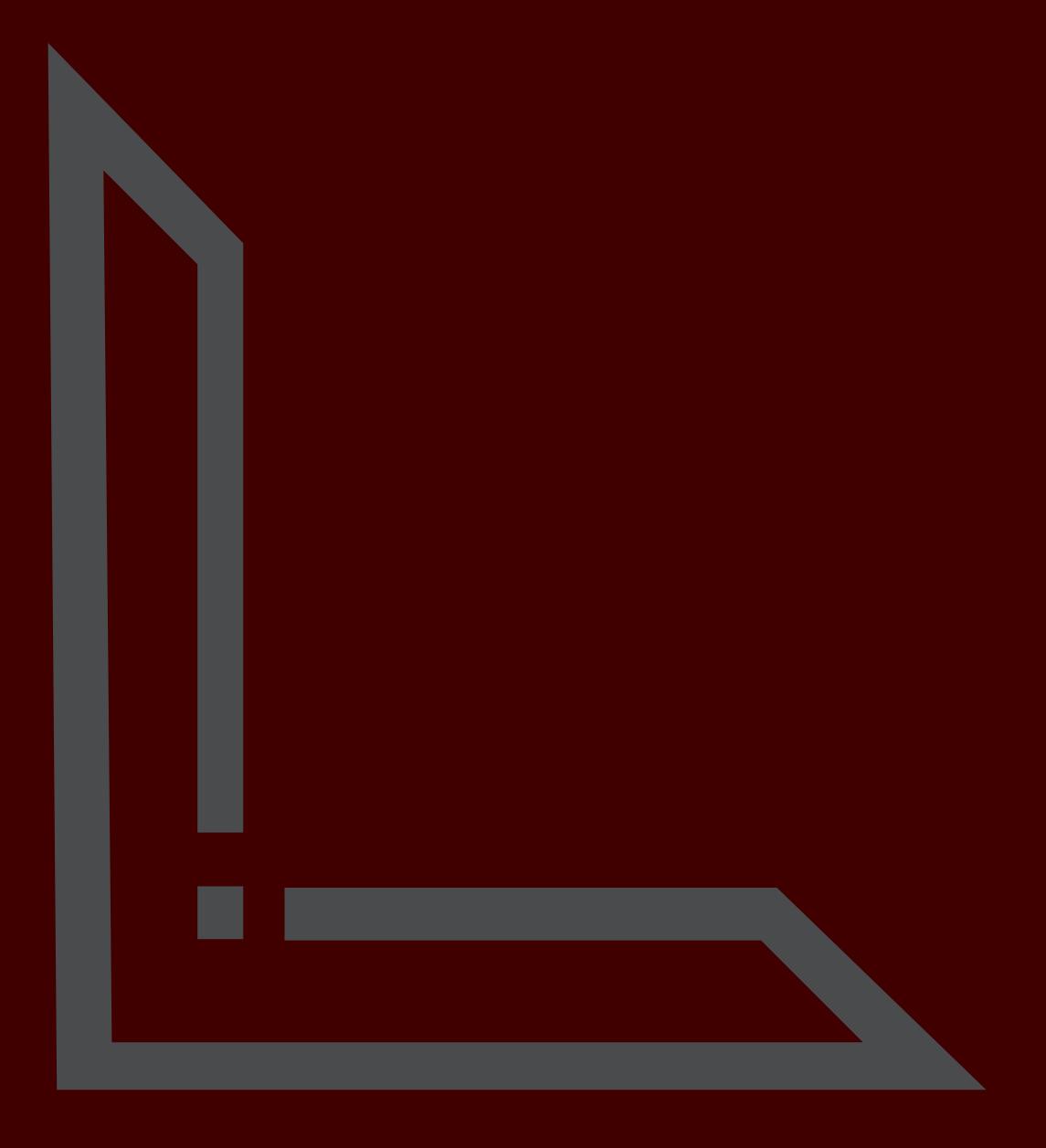 The Lib-Orator Blog